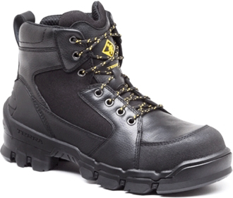 Men's Terra Composite Toe Insulated Metal Free Work Boot 805325