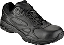 Men's Composite Toe Shoes at Steel-Toe-Shoes.com.