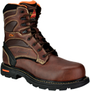 Oil and Gas Men's Safety Toe Boots at Steel-Toe-Shoes.com