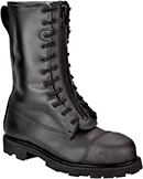 American Made Men's Safety Toe Footwear at Steel-Toe-Shoes.com.