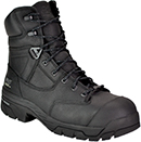 "Men's Timberland 8"" Composite Toe WP Work Boot 87568"