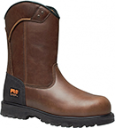 Men's Large Sizes and Widths Steel Toe Shoes and Men's Large Sizes and Widths Steel Toe Boots at Steel-Toe-Shoes.com.