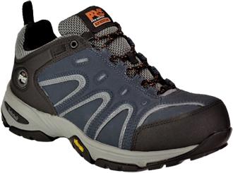 Men's Timberland Composite Toe Work Shoe 87564