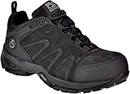 Men's Timberland Composite Toe Work Shoe 87594