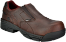 Men's Wolverine Composite Toe Metal Free Slip-On Work Shoe W08397