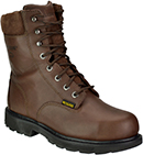Men's Metatarsal Guard Boots