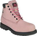Moxie Trades Women's Steel Toe Shoes | Moxie Trades Women's Composite Toe Shoes