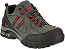 Men's Nautilus Composite Toe Metal Free Work Shoe 1702