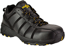 Men's Nautilus Composite Toe Metal Free Work Shoe 1706