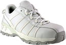 Women's Nautilus Composite Toe Metal Free Work Shoe 1756