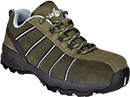 Women's Nautilus Composite Toe Work Shoe 1758