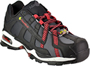 Men's Nautilus Alloy Toe Work Shoe 1317