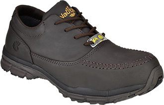 Men's Nautilus Steel Toe Work Shoe 1645