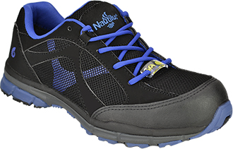 Men's Nautilus Steel Toe Work Shoe 1731