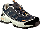 Women's Nautilus Steel Toe Work Shoe 1376