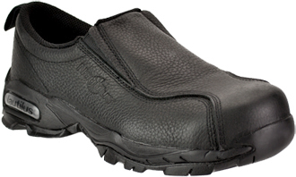 Men's Nautilus Steel Toe Slip-On Work Shoe 1630