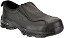 Men's Nautilus Steel Toe Slip-On Work Shoe N1630