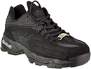 Men's Nautilus Steel Toe Work Shoe 1380