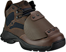 "Men's Nautilus 6"" Steel Toe Work Boot 1512"