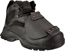 "Men's Nautilus 6"" Steel Toe Work Boot N1522"