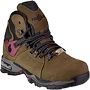 Nautilus Steel Toe Shoes and Nautilus Steel Toe Boots at Steel-Toe-Shoes.com.