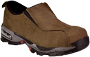 Women's Nautilus Steel Toe Slip-On Work Shoe 1601