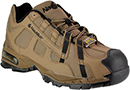 Men's Nautilus Steel Toe Work Shoe N1318