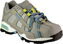 Women's Nautilus Steel Toe Work Shoe 1368