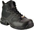 Women's Composite Toe Footwear at Steel-Toe-Footwear.com.