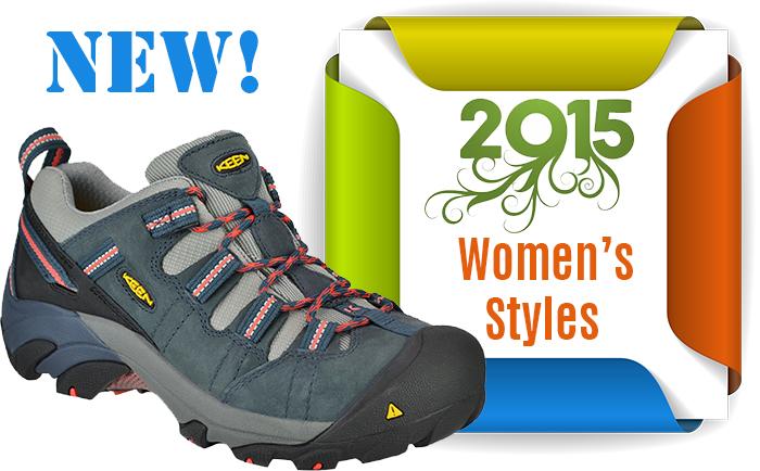 Reebok RB454 Anomar ESD Sport Series Composite Toe Women's Shoes
