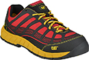Men's Caterpillar Composite Toe Work Shoe P90287