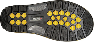 Baffin Ice Bear Outsole