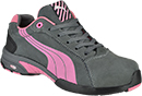 Women's Safety Toe Shoes at Steel-Toe-Shoes.com.