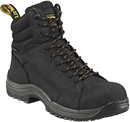 Metal Free Safety Boots and Metal Free Composite Toe Boots at Steel-Toe-Shoes.com.