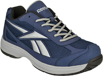 Men's Reebok Steel Toe Work Shoe RB1825