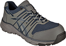 Men's Reebok Composite Toe Metal Free Work Shoe RB4502