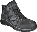 Men's Reebok Composite Toe WP Metal Free Work Boot RB4513