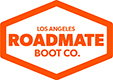 Roadmate Steel Toe Shoes