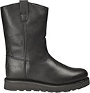 "Men's Roadmate 10"" Steel Toe Wellington Work Boot S833-B"