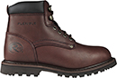 "Men's Roadmate 6"" Steel Toe Work Boot S647-M"