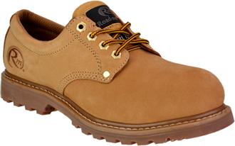 Men's Roadmate Steel Toe Work Shoe (6.5 and 7 Medium Only)