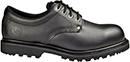 Men's Roadmate Steel Toe Work Shoe S403-B