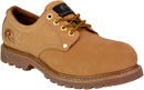 Men's Roadmate Steel Toe Work Shoe S403-NB