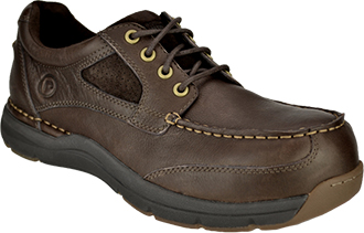 Men's Rockport Composite Toe Work Shoe RP6725