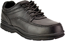 Men's Rockport Steel Toe Work Shoe RP6761
