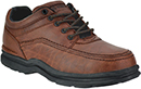 Men's Rockport Steel Toe Work Shoe RP6762