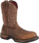 Western Steel Toe Boots and Western Composite Toe Boots at Steel-Toe-Shoes.com.