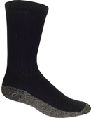 Women's Steel Toe Accessories, Women's Steel Toe Socks