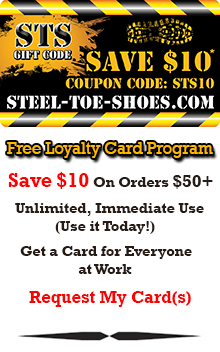Free Loyalty Card Program