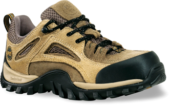 Women s Timberland Steel Toe Work Shoe TM19399